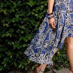 C'est magnifique est #kk  @Regrann from @sandyfashion: #trendalert cortes asimétricos  Como esta hermosa falda la cual es perfecta para un evento #formal o #semiformal Combinada con un set de pulseras en cristales checos de #magnifique lo nuevo de Kleber's Kollektion  Visítanos en nuestros 2 locales Tenemos gran variedad de tops y faldas para hacer de tu #outfit un éxito.  @sandyfashion  #AsesoraDeImagen  #NuevaColección #newarrivals #fashionistas #fashionblog #blogdemoda #ecuadormoda…