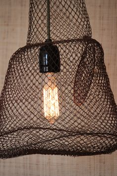 Pendant Lights, Decoration, Lanterns, Sweet Home, Ceiling Lights, Lighting, Home Decor, Sea Shells, Cabin