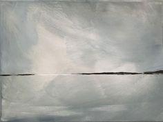 Nu in de #Catawiki veilingen: Joost Verhagen - Shark Bay - WA