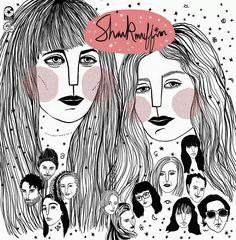 "Sharkmuffin – ""First Date"" | Hardwired Music"