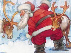 Imagen de http://old.wallcoo.net/holiday/christmas_02/m01/fop-(18)DavidWenzel-Rudolph.jpg.