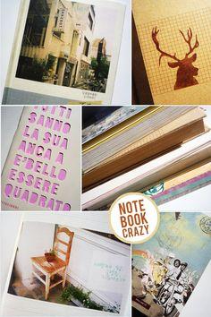 COCO BLUE CREATIVE Polaroid Film, Paper, Creative, Blue, Design
