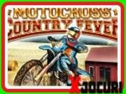 Play Motocross Country Fever - Race your motorcycle across the countryside dirt tracks & barns. Online Gratis, Motocross, Captain America, Racing, Superhero, Country, Games, Mai, Fictional Characters