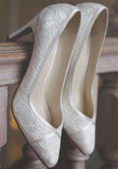 Perditas Wedding Shoes offer Free delivery, Free shoe dyeing service and 30 day returns. Wedding Shoes, Bridesmaid Shoes, Mother of the bride shoes and matching bags Dyeable Wedding Shoes, Wedding Shoes Heels, Bride Shoes, Wedding Attire, Wedding Dresses, Club Shoes, Bridesmaid Shoes, Bridesmaids, Recycled Bride