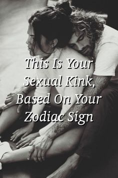 Faith Smith The Best Thing About Dating You Based On Your Zodiac Sign Zodiac City, Zodiac Love, Zodiac Facts, Zodiac Signs, Zodiac Horoscope, 2018 Zodiac, Zodiac Taurus, Zodiac Quotes, Astro Horoscope