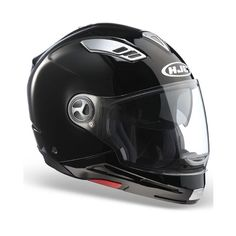 12d4c928bb Casque HJC IS Multi Noir Brillant. Motorcycle Safety GearMotorcycle ...