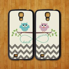 Hey, I found this really awesome Etsy listing at https://www.etsy.com/listing/177978396/samsung-galaxy-s4-mini-casebest
