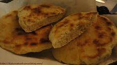 Recette de pain Amérindien-Le Bannique