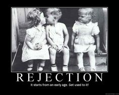 How to Manage Rejection in Ten Steps