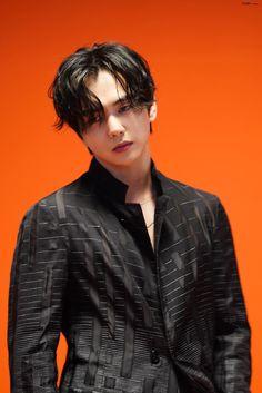Yoo Seung Ho, Handsome Korean Actors, Exo Members, Best Actor, Gq, Actors & Actresses, Kdrama, Photoshoot, Models