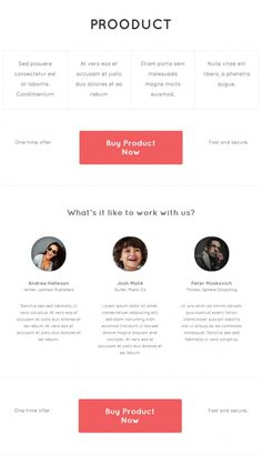 Prooduct Theme is very simple eye-catchy theme and it was created to make it easy to publish, promote and sell your digital products. It contains PayPal gateway.