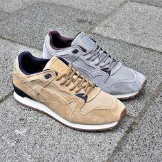 Decisions. | PUMA Duplex Winter Casual.  #TOWERLondon #LondonProud #london #bricklane #shoreditch #eastlondon #PUMA #PUMAduplex #PUMAshoes #PUMAtrainers #PUMAduplexwinter #shoes #trainers #sneakers #footwear #mensshoes #sneakerhead #shoegame #sneakeraddict #igsneakercommunity