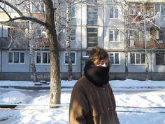 I Love Winter, Winter Time, Fall Winter, Dark Tales, Russian Winter, Snow Angels, Jolie Photo, How To Pose, Winter Wonderland