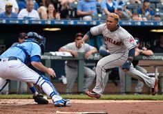 DFS MLB Rankings: June 20 - Ben Scherr