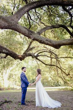 New Orleans Wedding & Event Planner - It's Your Time Events: Laura & Andre are married!  Touch of rustic and elegant (and ethereal) at the Audubon Clubhouse. Photography by 1216 Studio. Flowers by Poppy and Mint.
