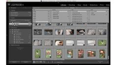 Adobe Photoshop Lightroom 4 review | Adobe Lightroom is an attempt to bring the two functions of Adobe Bridge and Photoshop Elements together, so that you can both organise your photos and edit them within a single application. Reviews | TechRadar