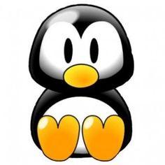 Pohanka: základní recepty a k nim rada, jak jí přijít na chuť Photo Sculpture, Baby Penguins, Baby Cartoon, Fairy Art, Photo Displays, Back To Black, Nursery Wall Art, Funny Cute, Mickey Mouse