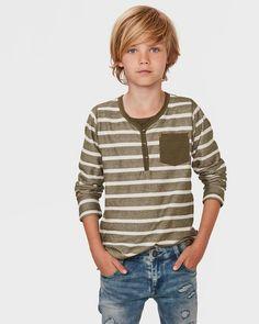 Boy Haircuts Long, Baby Boy Hairstyles, Toddler Boy Haircuts, Kids Braided Hairstyles, Popular Hairstyles, Cool Haircuts, Formal Hairstyles, Hairstyles 2018, Boys Long Hairstyles Kids