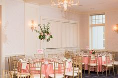 Madison #wedding at the Madison Club  Photo credit @maisonmeredith   Eric + Jacquelyn | Married | A Glamorous Pink + Gold Wedding at The Madison Club in Downtown Madison, WI. — maisonmeredith photography