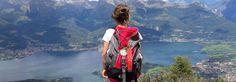 Escursioni montagna bambini Lombardia: trekking facilissimo con vista mozzafiato e sorpresa finale. Cielo, terra e acqua in un unico giorno!