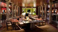 Hotel PalazzinaG Venise Italie