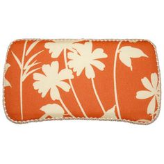 LiLicouture Travel Wipe Container - Summer Breeze