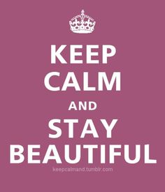 Stay Beautiful, one of T. Swizzle's first songs :)