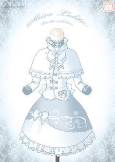 black butler daddy - How you spend Christmas Black Butler, Dress Drawing, Drawing Clothes, Fantasy Character, Character Design, Daddy, Lolita Anime, Butler Outfit, Looks Kawaii