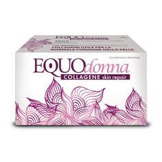 EquoDonna Collagene Skin Repair