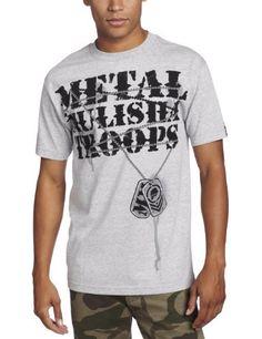Metal Mulisha Men's Tags Short Sleeve Tee Metal Mulisha, http://www.amazon.com/dp/B008RMCZU6/ref=cm_sw_r_pi_dp_kfKGqb04EPYMS