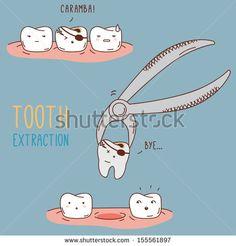 tooth vector - Buscar con Google
