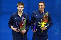 Olympic diving trials 2016 results: Sam Dorman, Michael Hixon beat out 2012 medalists in 3-meter platform