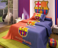 http://www.arab-bedroom.com/2014/04/blog-post_24.html Boys Bedroom Decor, Design Bedroom, Simple Designs, Comforters, Bedroom Simple, Blanket, Wallpaper, Furniture, Fc Barcelona