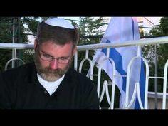 Prophecy In Zechariah Fulfilled - הנבואה בזכריה מלאה