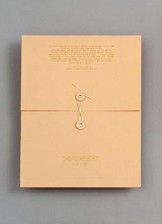 Danny Lyon   Collector's Editions   Phaidon