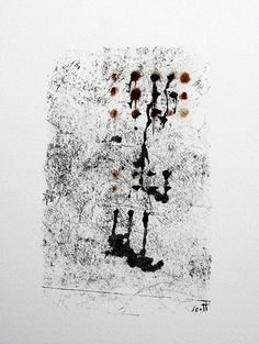 Waste Of Time by Scott Bergey