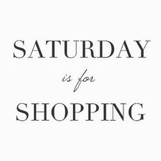 Sale starts today! 8AM‼️ I will be posting lots of jewerly, workout clothing, shoes, and other random pieces today!  1) comment SOLD on the photo + your email address in the format: exampleemail at yahoo com*(Instagram will delete your comment if you write it in the normal email format) 2) I will send you an invoice via @PayPal. ⠀ 3) You'll have 24 hours to purchase item(s). Invoices not paid within 24hrs will be available to purchase by next person in line. ⠀