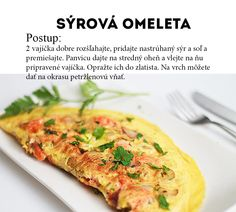"This Salmon Omelette recipe uses left over salmon and potatoes from my previous recipe One-Sided Crispy Salmon – A Sure Way to Perfectly Cook a Fish Fillet"". Goat Cheese Omelette, Omelette Recipe, Leftover Salmon Recipes, Easy Salmon Recipes, Smoothie Recipe Without Milk, Salmon Potato, Post Workout Food, Workout Meals, Smoked Salmon"