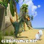 Kuzu ile Dinozor izle #çizgifilm http://www.cizgifilmiz.net/kuzu-ile-dinozor-izle.php