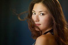 田中彩子(Ayako Tanaka)