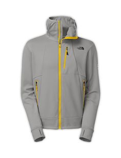 The North Face Men's Shirts & Tops MEN'S SNORKLE HOODIE