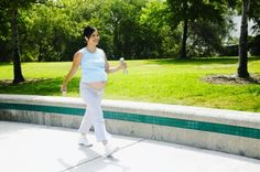 According to Dr. Maureen Muoneke Walking is an ordinary routine activity that many people take for granted. However, it is an amazing and free natural exercise that can aid you to stay healthy, live longer, keep happy, control your weight, enjoy time with family and friends, be social with people in your locality and even care for the environment.