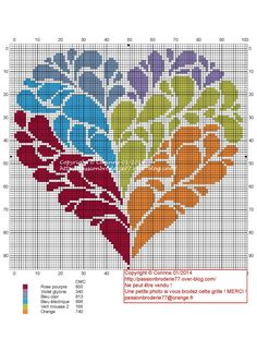 Thrilling Designing Your Own Cross Stitch Embroidery Patterns Ideas. Exhilarating Designing Your Own Cross Stitch Embroidery Patterns Ideas. Cross Stitching, Cross Stitch Embroidery, Embroidery Patterns, Hand Embroidery, Crochet Cross, Crochet Chart, Cross Stitch Designs, Cross Stitch Patterns, Cross Stitch Heart