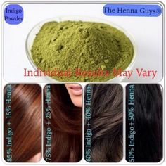 Henna Hair Dye – What is Henna and How to Dye Your Hair with it? Henna Hair Dye – What is Henna and How to Dye Your Hair with it? Dying Hair With Henna, Henna Hair Dye Red, Henna For Hair Growth, Dyed Red Hair, Purple Hair, Indigo Henna, Indigo Hair, Color Your Hair, Hair Dye Colors
