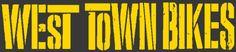 West Town Bikes • Chicago, IL  West Town Bikes/Ciclo Urbano 2459 W. Division St. Chicago, IL 60622  Open: Mon-Thur 11-7pm Fri & Sat 12-6pm Sun 12-5pm  312-656-1953