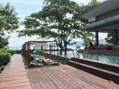 Relax with Casa de Mar ,Koh Samui. #besthotel #thailand #chawengbeach #casademar #kohsamui #bestprice