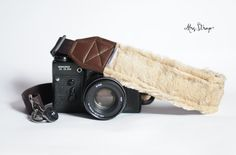 #MrsStrap #paskihandmade #paskinazamowienie #paskireporterskie #paskifotograficzne #photoproducts #trademark #logo #logotyp #foto #stylowo #kolorowo #nietuzinkowo #futerko #personalizacja #Warszawa #MiastoSulejówek