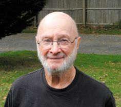 Cartoonist Jules Feiffer didn't feel confident enough to publish his first original graphic novel until he was in his 80s (he's now 85). Over the decades, he's worked in a staggering number of formats: he created Feiffer, a long-running Village Voice strip (recently collected in 'The Explainers' from Fantagraphics), and he wrote the 1967 play 'Little Murders' (adapted into film by Alan Arkin in 1971) and the screenplay for Robert Altman's 'Popeye' (1980).
