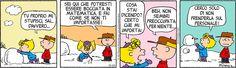 Peanuts 2014 dicembre 24 - Il Post