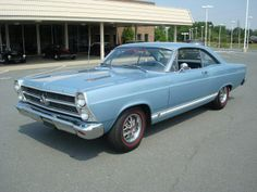 1966 Ford Fairlane Maintenance/restoration of old/vintage vehicles: the material for new cogs/casters/gears/pads could be cast polyamide which I (Cast polyamide) can produce. My contact: tatjana.alic@windowslive.com